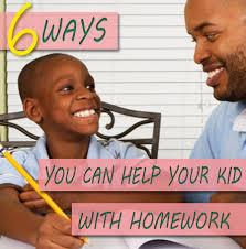 EDCC Global Volunteer Club  November      Military tutors com   Tutor com Homework is wrecking our kids  The research is clear  let     s ban elementary homework