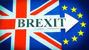 「Brexit」の画像検索結果