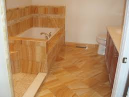 floor tile small home creative bathroom tile designs floor  for your small home decoration i
