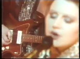 New Rocker - <b>Cocteau Twins Pink</b> Orange Red | Facebook