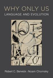 evolution the mit press ldquoa loosely connected collection of four essays that will fascinate anyone interested in the extraordinary phenomenon of language rdquo