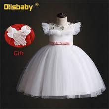 Best value <b>Lush</b> Dress – Great deals on <b>Lush</b> Dress from global ...
