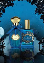 <b>Nuit Etoilee</b> Annick <b>Goutal</b> for women and men. is a Woody Aromatic ...