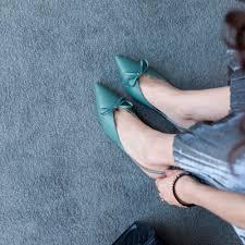 <b>Bimolter</b> Women Sweet Thin Heels Party shoes Sheepskin Genuine ...