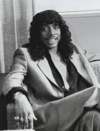 <b>Rick James</b> - Wikipedia