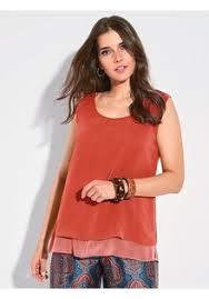 Купить <b>Persona by Marina</b> Rinaldi <b>блузки</b>, рубашки в магазине ...