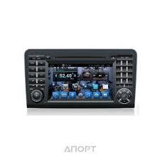 Автомагнитолы: Купить в Иркутске - цены в магазинах на Aport.ru