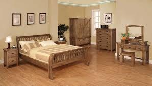 kids bedroom furniture sets cool bedroom furniture bedside cabinets mirror antique