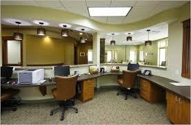 interior designing office ideas office interior design ideas working space mr tom design 2arquitectos sofia olazabal best office interior design