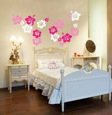 wall decor design ideas how to decorate bedroom walls with exemplary bedroom decorate wall