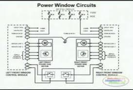 2005 hyundai xg350 engine wiring diagram for car engine 05 hyundai elantra fuel pump location likewise 2003 hyundai elantra power window wiring diagram likewise where