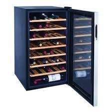<b>Винный шкаф GASTRORAG</b> JC-128 — купить в интернет ...