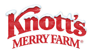 California's Best <b>Christmas</b> Events, Activities & Celebration | Knott's ...