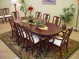 Chippendale Dining Room Table Patina Side Chairs Bernhardt Dining Room Laura Ashley Hotel Manor