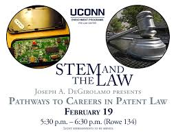 events news uconn pre law center posted in events