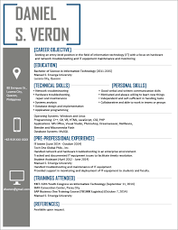 resume templates you can download 4 download resume template