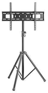 Выбрать Стойка <b>ITECHmount FS08</b>-<b>46T</b> по низкой цене на ...