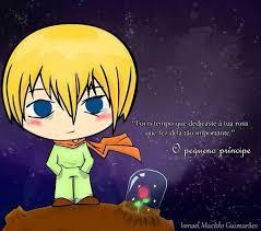"""O Pequeno Príncipe on Twitter: """"Boa noite Amigos ..."""
