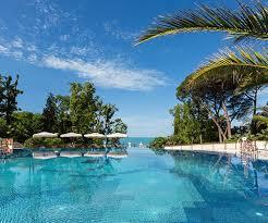 Swissotel Resort Sochi Kamelia - Luxury <b>Hotel</b> In Sochi - Swissôtel ...