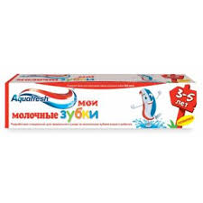 Buy <b>Lacalut</b>, <b>Junior</b>, <b>Sweet</b> Berry, 75 ml, Toothpaste, 8+ with delivery ...