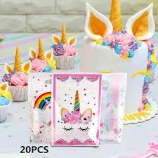 <b>Unicorn</b> Mermaid Tail <b>Flamingo Gift</b> Bag | Shopee Malaysia