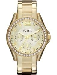Наручные <b>часы Daisy Dixon</b> DD055SRGM: купить в Москве и по ...