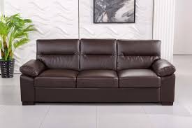 cow genuine real leather sofa set living room sofa sectional corner sofa set home black leather sofa office