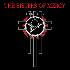 <b>The Sisters Of Mercy</b> - Astor Theatre PerthAstor Theatre Perth