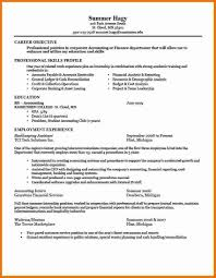 examples of resumes sample resume for job application in 87 interesting resume for job application examples of resumes