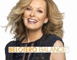 BELOTERO <b>BALANCE</b>® - Hayes Valley Medical & <b>Esthetics</b>
