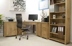 remarkable contemporary home office remarkable contemporary home office design ideas with natural wooden furniture with sophisticated budget home office furniture