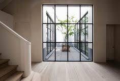 window: лучшие изображения (58) в 2019 г. | Окна, House и Дома