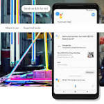 Google Combines Android Pay and Google Wallet for Google Pay
