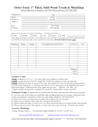 quotations forms anuvrat info 515662 quote samples templates quotation templates 84