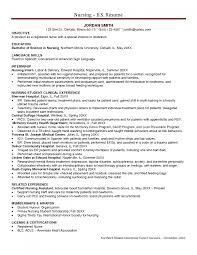 cover letter icu nurse sample cover letter icu nurse sample cover cover letter icu nurse resume samples cover letter template for sample icu jobhero nurses in acute