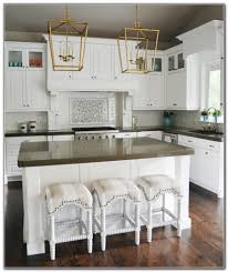 Kitchen Hardware Antique Brass Kitchen Hardware Kitchen Set Home Decorating
