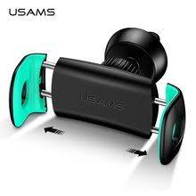 Popular Universal <b>360 Adjustable</b> Car Air Vent Mount <b>Phone</b>-Buy ...