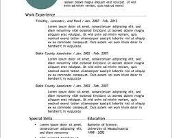 isabellelancrayus winsome microsoft word resume guide checklist isabellelancrayus heavenly more resume templates resume resume and templates endearing general labor resume