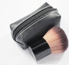 <b>MC Brand</b> Professional Makeup Brushes 182 Rouge Brush Single ...