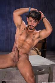 Raging Stallion Naked Gay Porn Pics This post contains video click to play