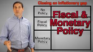 macro eq ms clancy s economics