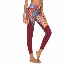 <b>Camo Seamless Leggings</b> High Waisted Yoga <b>Pants</b> Women <b>Gym</b> ...