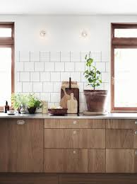 Concrete Floor Kitchen Decordots Wooden Kitchen Cabinets And Concrete Floor