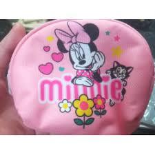 "Отзывы о Детская <b>косметичка</b> Avon ""<b>Minnie</b>"""