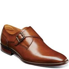 <b>Men's Dress Shoes</b> | Wingtip Shoes, Oxfords & More | Florsheim