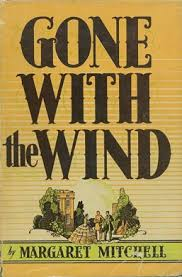 Gone with the Wind (novel)
