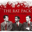 Christmas with Friends [Delta] album by The Rat Pack