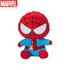 <b>Marvel Spider</b>-Man Doll Aroma Charm - <b>Рюкзак</b> Подвеска для ...