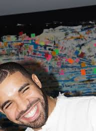 Image result for drake art exhibit