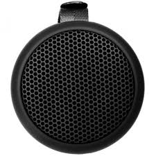 <b>Беспроводная колонка Sony</b> SRS-XB12, черная, sony, размер ...